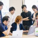 【上場企業100%子会社】SAP導入・保守・運用業務の管理及びコンサルタント