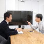 プログラマー(高知IT企業)