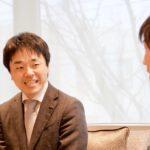 【急募】戸建営業(有名建設企業)