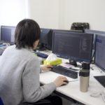 インフラエンジニア(高知宿毛市IT企業)
