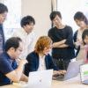 もっとワクワクする仕事を。高知から世界へ広がる事業を創りたい!ゲームのQAテストメンバーを募集中!