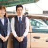 【高知新聞グループ】50代、60代の未経験も活躍!女性ドライバーに聞く、ハードな印象のタクシー業界の働き方とは?